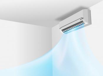 Czy warto zainteresować się klimatyzacją do użytku domowego?