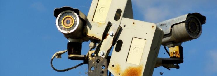 System alarmowy – kontrola i ochrona naszej posesji
