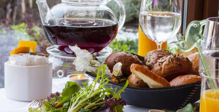 Pożywny i smaczny obiad dla zabieganych – catering dietetyczny