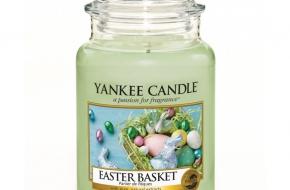 Relaks z kosmetykami do kąpieli oraz świecami zapachowymi