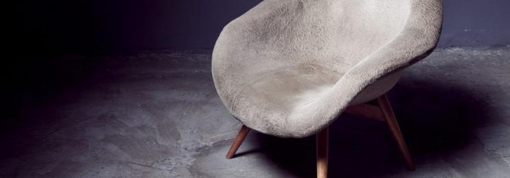 Wygodny fotel do grania