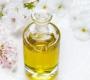 Dlaczego warto stosować kosmetyki naturalne?