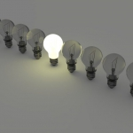 Lampy hamptons – berellalight.pl