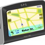 Monitoring pojazdów GPS – monitorowanie24.pl