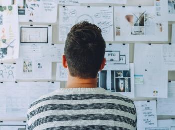 Firmy na plusie – jak je znaleźć?