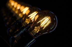 Lampy hamptons na berellalight.pl