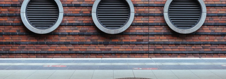 Nawiewniki okienne – co to takiego?